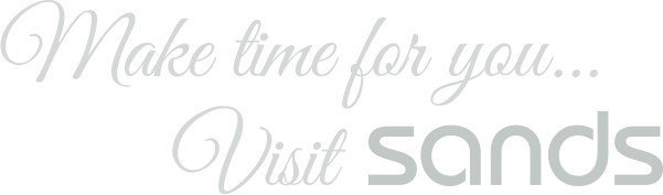 Make-time-for-you-visit-sands
