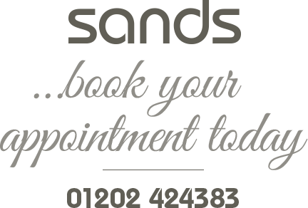 Sands-book-your-appointment-today