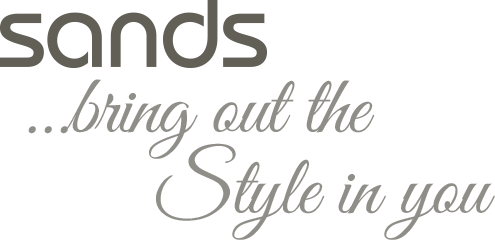 Sands-bring-out-the-style-in-you