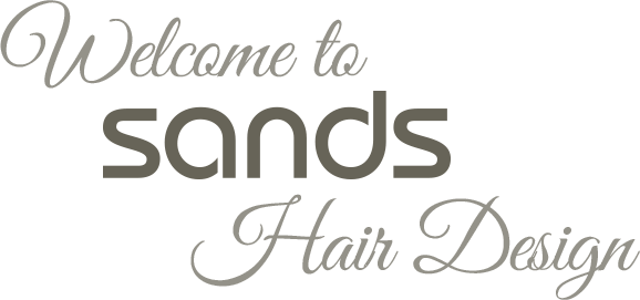Welcome-to-Sands-Hair-Design
